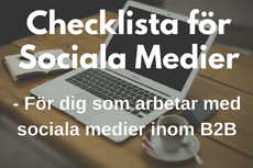 Checklista_for_sociala_medier.png