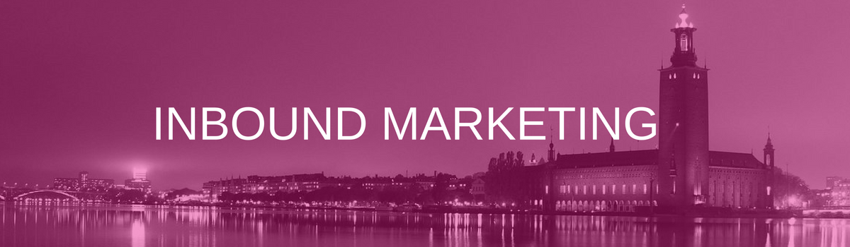 inbound_marketing_marketinghouse_header.png